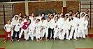 aikido-alle_03-10-2012