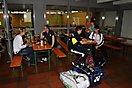 Miltenberger Badminton-Turnier 2012_1