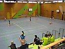 Miltenberger Badminton-Turnier 2012_27