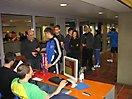 Miltenberger Badminton-Turnier 2012_37