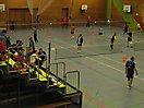 Miltenberger Badminton-Turnier 2012_3