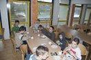 Judonacht_TVM_0033