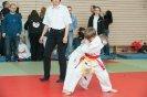 Turnier-Wuerzburg-206_03-23-2015