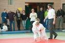 Turnier-Wuerzburg-56_03-23-2015