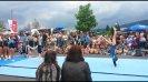 Stadtfest_2017_019