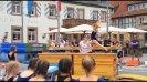 Stadtfest_2017_023