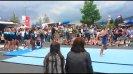 Stadtfest_2017_033