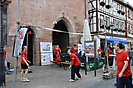 2012 am Rathaus 150 TVM_14