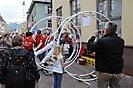 2012-an-der-Sparkasse_TVM-150-Jahre_28