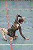 2012-Gauturnen-rhytmische-sportgymnastik-12_07-08-2012