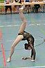 2012-Gauturnen-rhytmische-sportgymnastik-13_07-08-2012