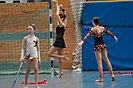 2012-Gauturnen-rhytmische-sportgymnastik-18_07-08-2012