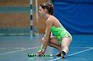2012-Gauturnen-rhytmische-sportgymnastik-19_07-08-2012