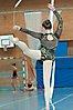 2012-Gauturnen-rhytmische-sportgymnastik-51_07-08-2012