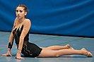 2012-Gauturnen-rhytmische-sportgymnastik-5_07-08-2012