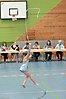 2012-Gauturnen-rhytmische-sportgymnastik-7_07-08-2012