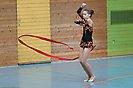 2012-Gauturnen-rhytmische-sportgymnastik_07-08-2012