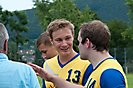 2012-Gauturnen-Leichtathletik-12_07-08-2012