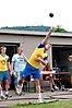 2012-Gauturnen-Leichtathletik-29_07-08-2012