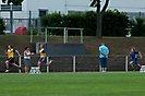2012-Gauturnen-Leichtathletik-2_07-08-2012