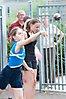 2012-Gauturnen-Leichtathletik-32_07-08-2012