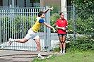 2012-Gauturnen-Leichtathletik-41_07-08-2012