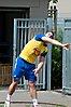 2012-Gauturnen-Leichtathletik-43_07-08-2012