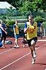 2012-Gauturnen-Leichtathletik-54_07-08-2012