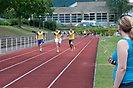 2012-Gauturnen-Leichtathletik-9_07-08-2012