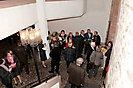 2012-TVM_Festakt-Gaeste(8)