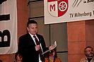2012-TVM_Festakt(35)