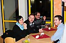 2012-Helferfest(24)