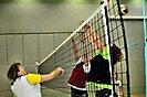 hintergrund2_03-10-2012