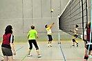 Spielfeld1_03-10-2012