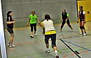 volleyball-m1_03-10-2012