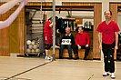 TVM_Senkfußriege (13)_03-11-2012