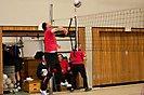 TVM_Senkfußriege (18)_03-11-2012