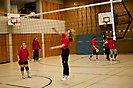TVM_Senkfußriege (32)_03-11-2012