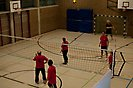 TVM_Senkfußriege (48)_03-11-2012
