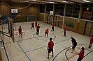 TVM_Senkfußriege (52)_03-11-2012