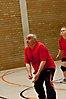 TVM_Senkfußriege (57)_03-11-2012