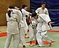 Übung2_03-10-2012